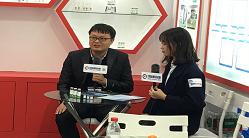 达摩访谈|2019 PCHI 珠海优德w88软件下载生物科技有限公司专访